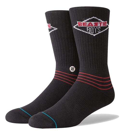 Stance Socken License to Ill