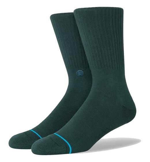 Stance Socken Icon