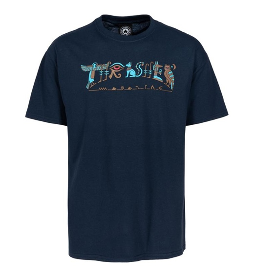 Thrasher Shirt Hieroglyphic