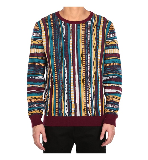 Iriedaily Sweater Theodore Knit
