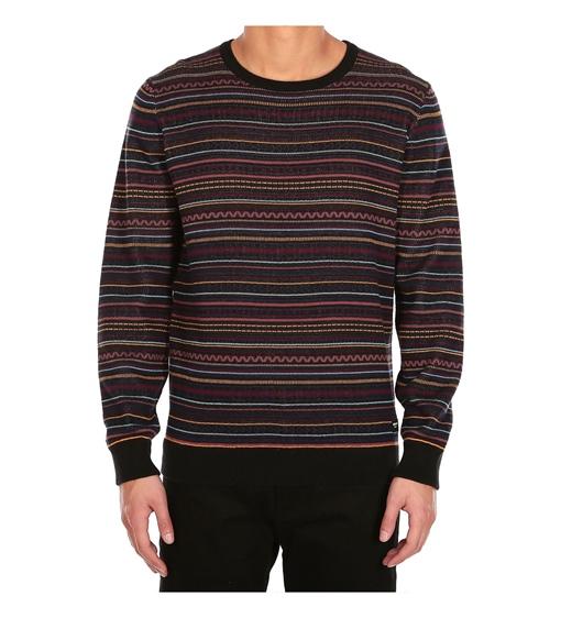 Iriedaily Sweater Mineo Knit
