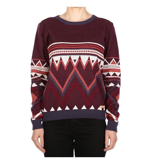 Iriedaily Girls Sweater Holina Knit