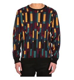 Iriedaily Sweater Patcheo Knit