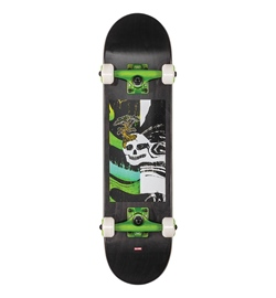 Globe Kids Komplettboard Mt Warning Mini 7.0""