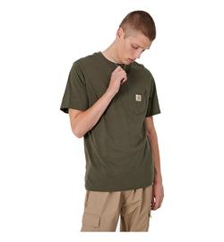 Carhartt WIP Shirt Pocket T-Shirt