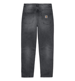 Carhartt WIP Jeans Newel Pant