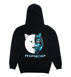 RipNDip Hoodie Nerminator