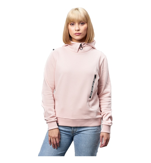 Aevor Girls Hoody Heavy Hood
