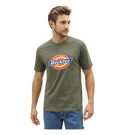 Dickies Shirt Horseshoe Tee