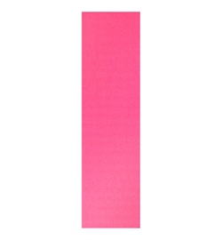 Black Diamond Griptape Neon Pink