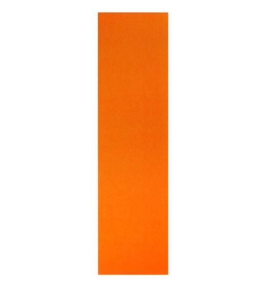 Black Diamond Griptape neon orange