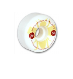Mob Skateboards Rolle Hive Wheels