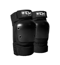 TSG Elbow Pads All Terrain