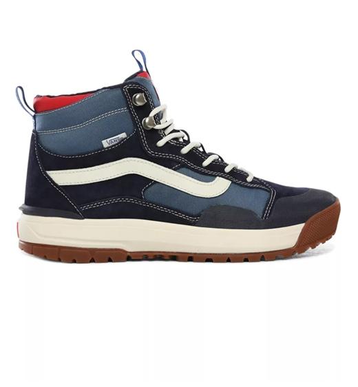 Vans Schuh Ultrarange EXO Hi MTE