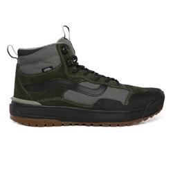 Vans Schuh 66 Supply Ultrarange EXO Hi MTE
