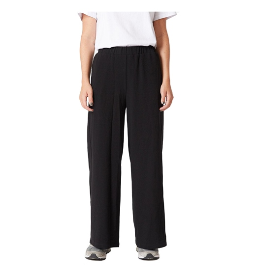 Dr. Denim Girls Hose Bell Trousers