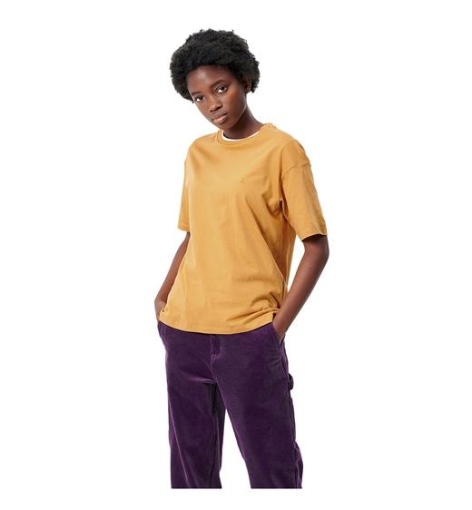 Carhartt WIP Girls Shirt Chase