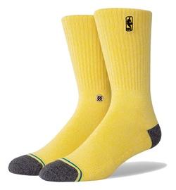 Stance Socken Logoman Butter Blend