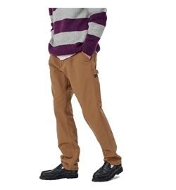 Carhartt WIP Hose Ruck Single Knee Pant