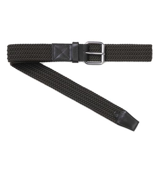 Carhartt WIP Gürtel Jackson Belt