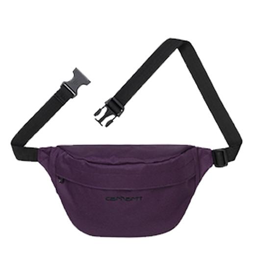 Carhartt WIP Hip Bag Payton Hip Bag