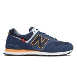 New Balance Schuh  ML574SY2