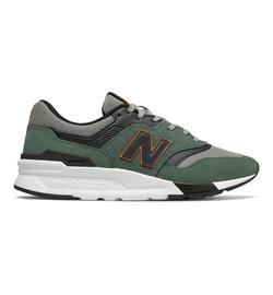 New Balance Schuh CM997HVS