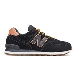 New Balance Schuh ML574XAB-D