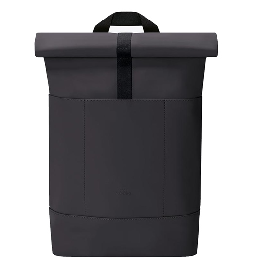 Ucon Rucksack Hajo Backpack