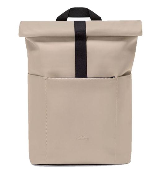 Ucon Rucksack Hajo Mini Backpack