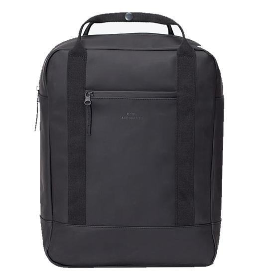 Ucon Rucksack Ison Backpack