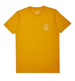 Cleptomanicx Shirt Games