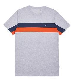 Cleptomanicx Shirt Faster