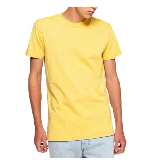 Revolution Shirt 1051