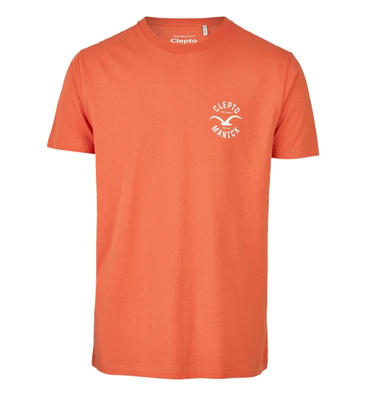 Cleptomanicx Shirt Game
