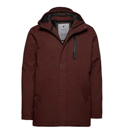 Revolution Winterjacke Villum Parka Jacket 7443