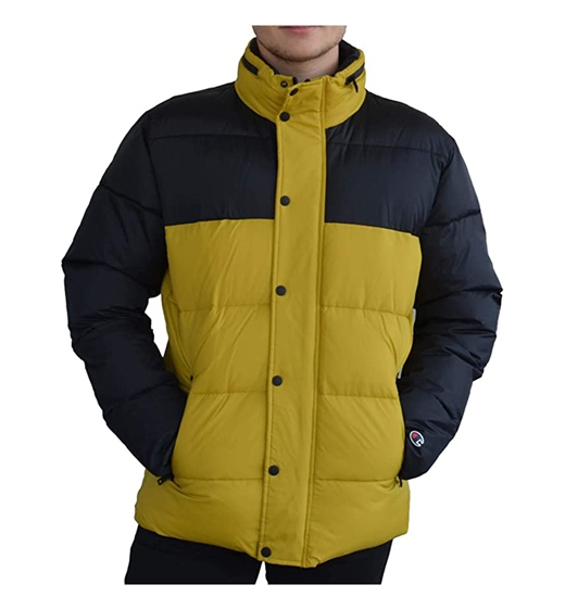 Champion Winterjacke Rochester Jacket
