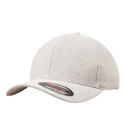 Flexfit Cap Flexfit (light h. grey)