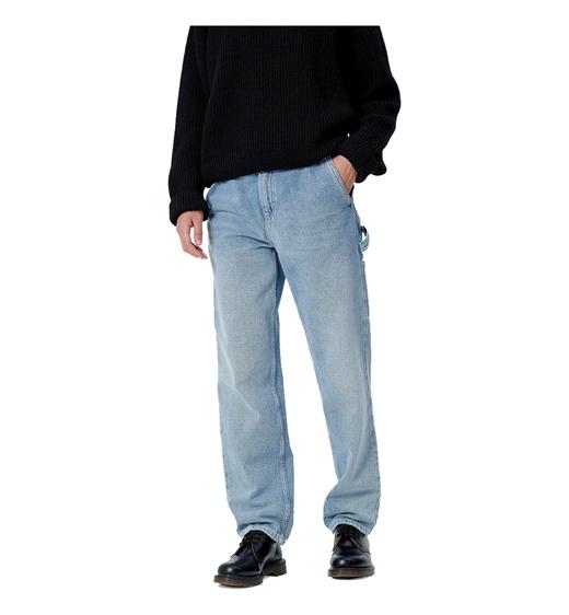 Carhartt WIP Girls Jeans Pierce Pant