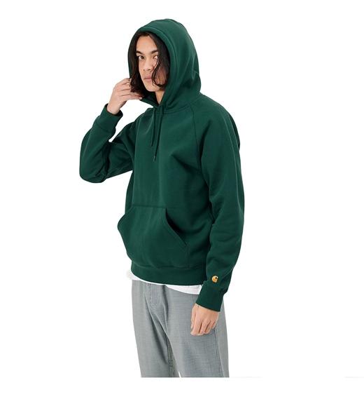 Carhartt WIP Hoodie Hooded Chase Sweat