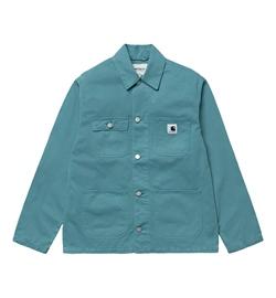 Carhartt WIP Girls Jacke Michigan Coat