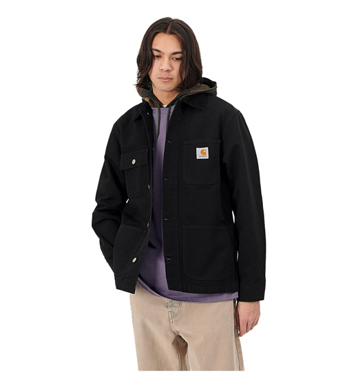 Carhartt WIP Jacke Michigan Coat