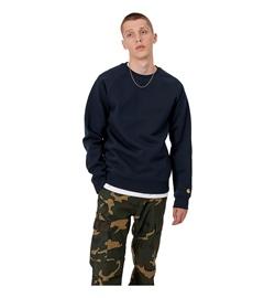 Carhartt WIP Sweater Chase Sweatshirt