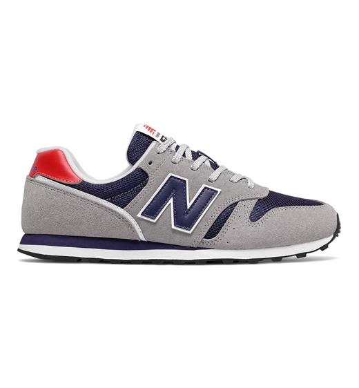 New Balance Schuh ML373CT2