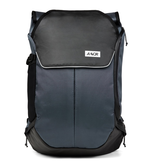 Aevor Backpack Bike Pack Proof petrol