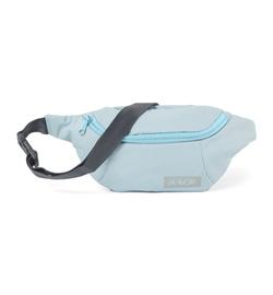 Aevor Hip Bag blue lume