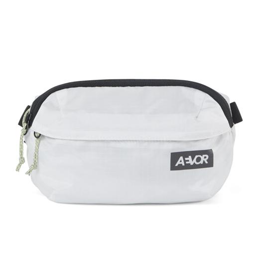 Aevor Hip Bag Ease Ripstop frost