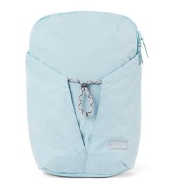 Aevor Backpack Light Pack blue lume