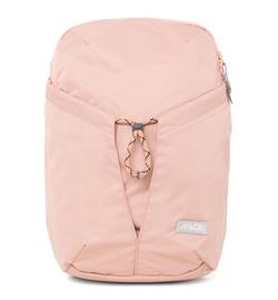 Aevor Backpack Light Pack power blush