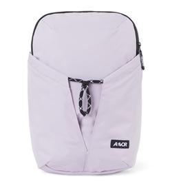 Aevor Backpack Light Pack soft lilac